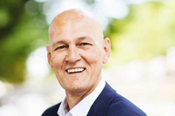 Jan Spijk