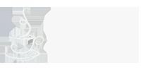 50PlusCafé Logo