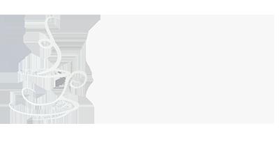 50PlusCafé Mobile Retina Logo